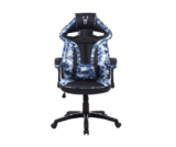 Silla Gaming Woxter Stinger Station solo 40€