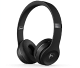 Auriculares Beats by Dr. Dre Solo3 Wireless solo 169,1€