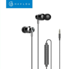Auriculares Haylou H8 solo 4,4€