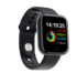Smartwatch GM20 solo 10€