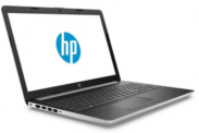 HP Notebook i3 8GB/512GB solo 299€