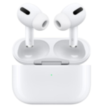 Apple Airpods Pro solo 239,9€