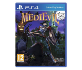 MediEvil Remasterizado para PS4 solo 19,9€