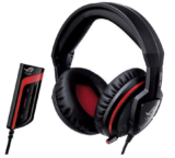 Auriculares Gaming ROG Orion Console solo 53,9€