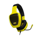 Auriculares Gaming Con Cable Ozone Rage Z50