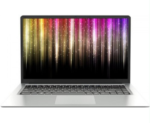 Notebook T-BAO TBOOK X8S de 15,6″ solo 254€
