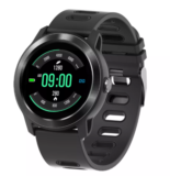 Smartwatch SENBONO S08 Plus solo 16,2€