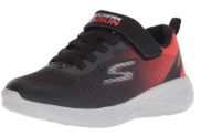 Zapatillas Skechers Go Run 600-Farrox solo 27,9€