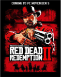 Red Dead Redemtion 2 para PC solo 46€