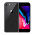 Apple iPhone 8 de 64GB solo 399€