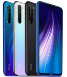 Xiaomi Redmi Note 8 Global  desde 118€
