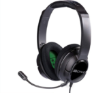 Auriculares Turtle Beach XO One solo 22-24€