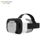 Gafas realidad virtual VR Shinecon solo 6€