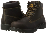Botas Dockers by Gerli solo 28,8€
