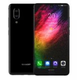 Sharp Aquos S2 4GB/64GB solo 85€