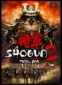 Total War Shogun 2 GRATIS