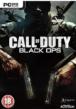 Juego PC Call of Duty: Black Ops
