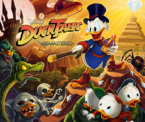 DuckTales: Remastered para Wii U