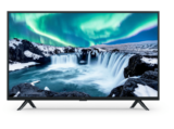 TV LED 32″ Xiaomi solo 169€