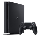 Play Station 4 500GB solo 140€