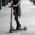 Patinete Electrico adulto scooter Plegable solo 197,9€