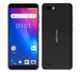 Ulefone S1 Android Go solo 39€
