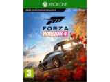 Forza Horizon 4 XBOX ONE solo 28,4€