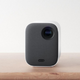 Xiaomi Mijia Projector Youth Edition solo 383€