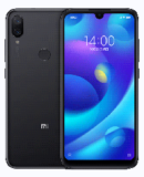 Xiaomi Mi Play 4GB/64GB solo 139€
