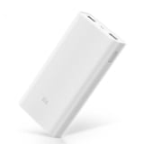 Xiaomi Powerbank 2C QC 3.0 20000mAh solo 20.5€