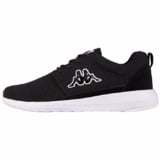 Zapatillas Kappa Speed II unisex solo 19,9€