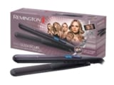 Plancha para el pelo Remington Pro Sleek & Curl solo 28,5€
