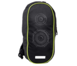 DJ Small Backpack