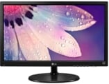 Monitor LG 24″ Full HD