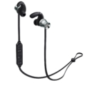 Auriculares Aukey bluetooth 4.1 solo 5,99€
