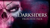 Darksider Bundle