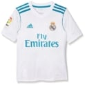 Camiseta Real Madrid 17/18