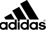 50% + 25% en Adidas Outlet Originals
