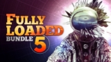 Fully Loaded 5 Bundle a un gran precio para PC (Steam)