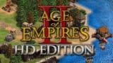 Age of Empires II HD solo 3,99€