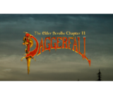 The Elder Scrolls II: Daggerfall para PC GRATIS