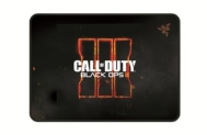Razer Goliathus Call of Duty