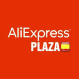 AliExpress Plaza: ahorra hasta 40 euros