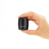 dodocool Mini Altavoz Bluetooth