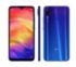 Xiaomi Redmi Note 7 4GB/64GB solo 166€