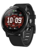 [11.11] Amazfit Stratos Pace 2 solo 102€