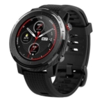 [11.11] Amazfit Stratos Pace 3 solo 170€