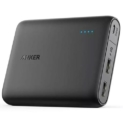 Powerbank Anker 3A PowerCore 10400mAh con PowerIQ
