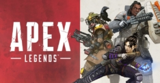 Skin para el Apex Legends GRATIS con Twitch Prime