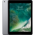 Apple iPad 9.7″ (2017) 32GB Wifi – Gris Espacial